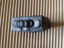 Renault Megane I Lámpamagasság állító