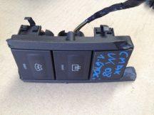 Ford C-max I-II Ablakfűtés kapcsoló