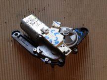 Renault Clio II/ Renault Thalia Ablaktörlő motor