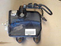 Ford C-max I-II Faptartály