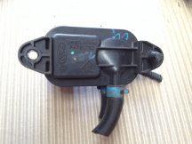 Ford C-max I-II Légnyomás érzékelő