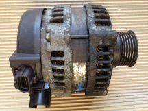 Ford Focus II-III Generátor