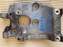 Ford Focus II-III Klímatartóbak