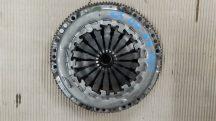 Citroen C4 Lendkerék