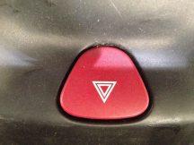 Citroen Jumpy/ Peugeot Expert/ Fiat Scudo Elakadásjelző kapcsoló