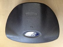 Ford Focus II-III Kormánylégzsák
