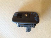 Citroen C5 III Ablakemelő kapcsoló