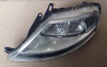 CItroen C3 2003-2008 Fényszóró