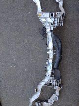 Ford Focus IV Homlokfal