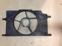 Renault Espace IV Hűtő ventilátorkeret