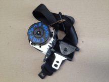 Ford C-max I-II Biztonsági öv