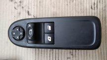 Citroen  C3 2009-2015 Ablakemelő kapcsoló
