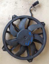 Citroen C4 Picasso Hűtő ventilátor