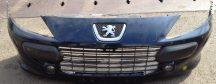 Peugeot 307 Első lökhárító