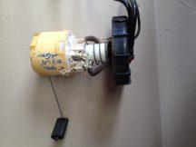Ford C-max I-II Üzemanyag szintmérő