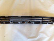 Citroen C5 III Lökhárító felső burkolat