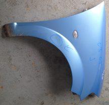 CItroen C3 2003-2008 Sárvédő