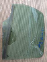 CItroen C3 2003-2008 Ablaküveg