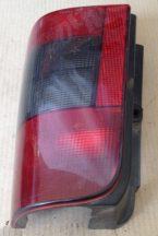 Citroen Berlingo /Peugeot Partner 1998-2007 Hátsó lámpa
