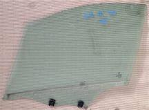 Peugeot 208 Ablaküveg