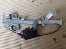 Ford Fiesta Ablakemelő szerkezet