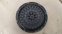 Citroen  C3 2009-2015 Hangszóró