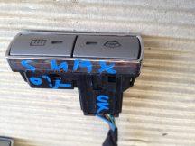Ford Smax Ablakfűtés kapcsoló