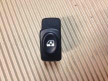 Renault Kangoo Ablakemelő kapcsoló