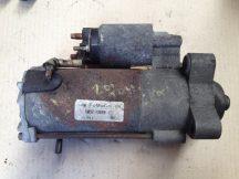 Ford C-max I-II Önindító