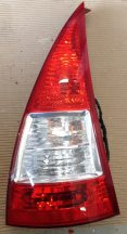 CItroen C3 2003-2008 Hátsó lámpa