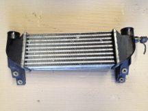 Ford Tourneo Connect Intercooler hűtő