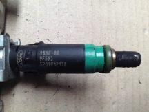 Ford Focus II-III Injektor