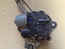 Ford Focus IV Ablaktörlő motor