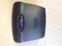 Ford Galaxy Kormánylégzsák