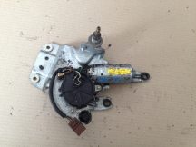 Citroen Berlingo /Peugeot Partner 1998-2007 Ablaktörlő motor