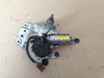 Citroen Berlingo /Peugeot Partner 1998-2008 Ablaktörlő motor