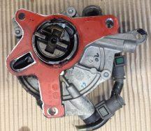 Citroen Jumpy/ Peugeot Expert/ Fiat Scudo Fékrásegítő vákuumszivattyú