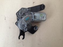 Citroen C5  Ablaktörlő motor