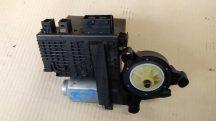Citroen C4 Picasso Ablakemelő motor