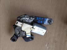 CItroen C3 Ablaktörlő motor