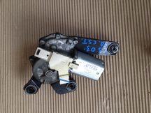 CItroen C3 2003-2008 Ablaktörlő motor