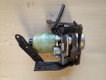 Ford Focus II-III Elektromos szervószivattyú
