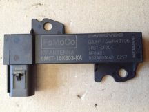 Ford Mondeo Antenna erősítő
