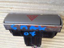 Ford Smax Elakadásjelző kapcsoló