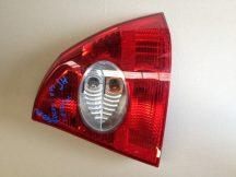 Ford Focus III Hátsó lámpa