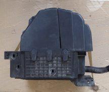 CItroen C3 2003-2008 Akku tartó fedéllel
