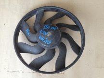 Citroen Berlingo /Peugeot Partner Hűtő ventilátor