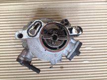Citroen C4 Picasso Fékrásegítő vákuumszivattyú