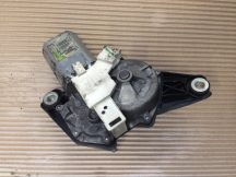 Renault Trafic Ablaktörlő motor
