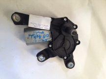 Citroen Jumpy/ Peugeot Expert/Fiat Scudo 2007-2015 Ablaktörlő motor